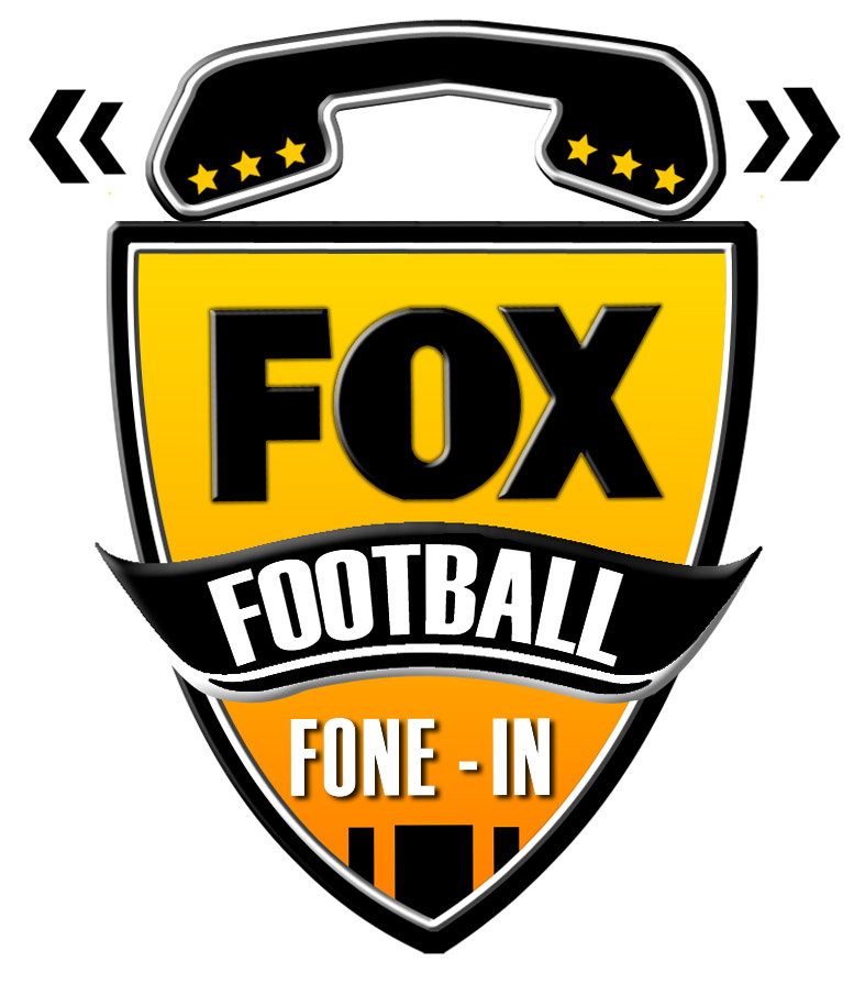 fox_football_fone-in